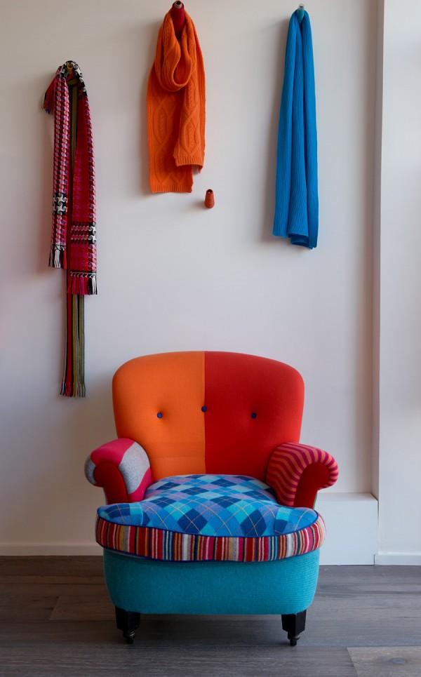 suziestanford_furniture_hugme_a