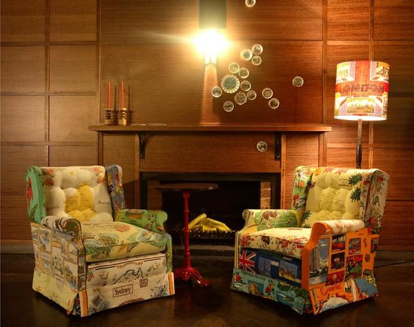 suziestanford_furniture_teatowel_d