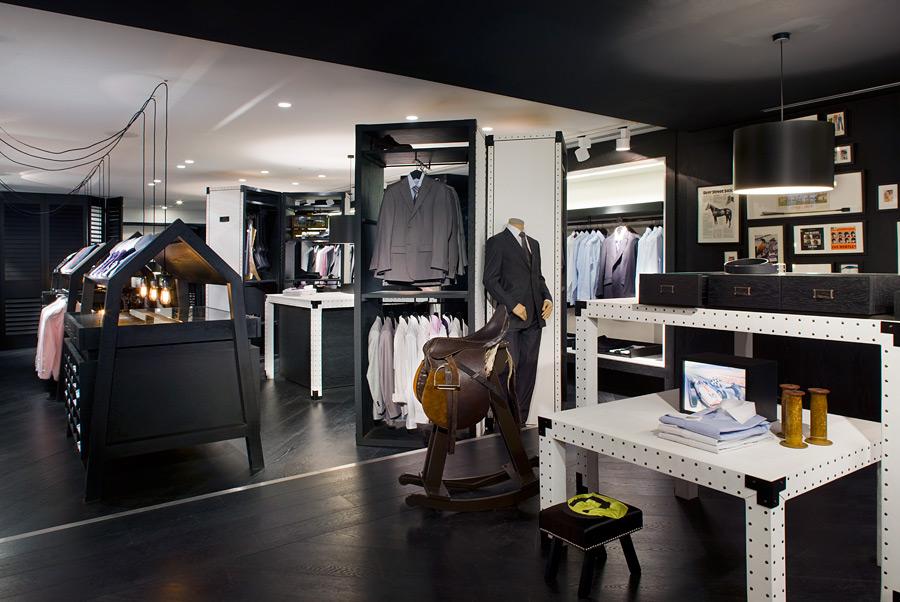 suziestanford_projects_retail_d
