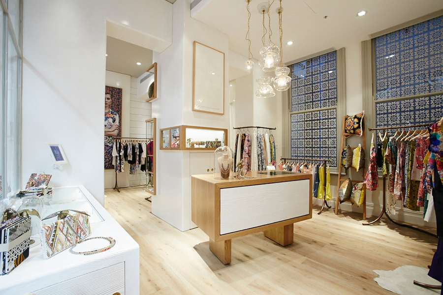 suziestanford_projects_retail_f