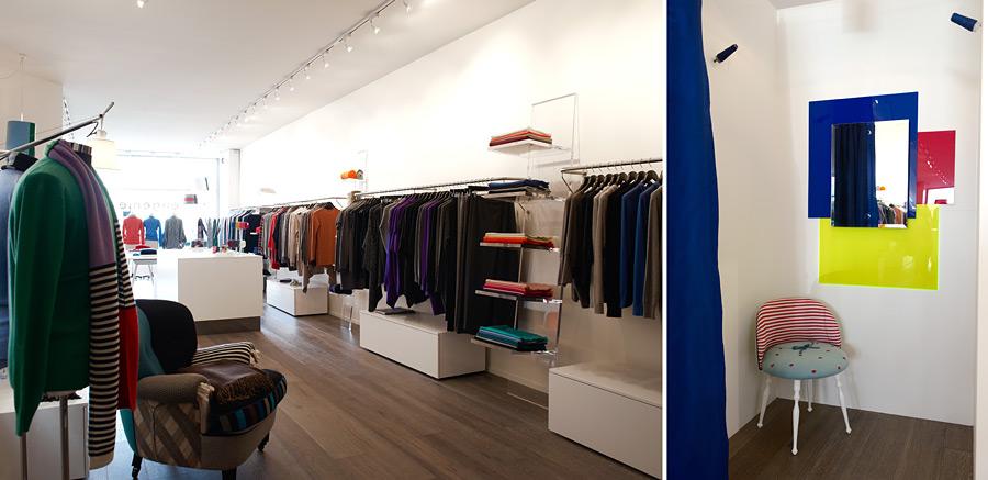 suziestanford_projects_retail_i